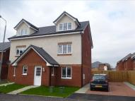 3 bedroom Town House in Glenfinnan Drive...