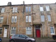 Flat for sale in Wallace Street, Dumbarton