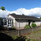4 bed Detached Bungalow in Campbell Street...