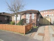 3 bedroom Detached Bungalow for sale in Broomhill Crescent...