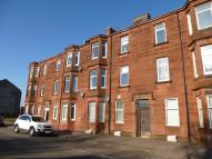 2 bedroom Flat in Castlegreen Street...