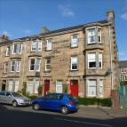 Flat for sale in Hartfield Gardens...