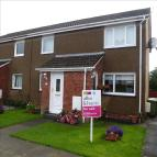 Ground Flat for sale in Hazel Avenue, Dumbarton