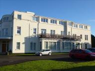 2 bed Apartment in Laudervale Gardens...