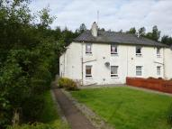2 bed Flat for sale in Hillfoot, Renton...