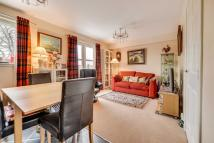 2 bed Ground Flat for sale in Littlemill Place...