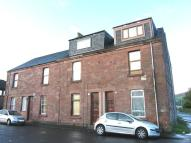 1 bedroom Ground Flat for sale in George Street, Bonhill...