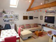 Apartment for sale in North Parade, Frome