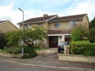 Detached house for sale in Leys Hill, Frome