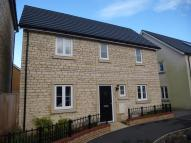 3 bed Detached house in Great Western Street...