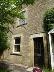 3 bedroom Terraced home in Keyford Gardens, Frome