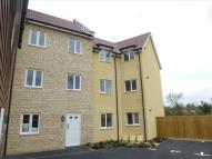 1 bed Apartment for sale in Trinity Park, Frome