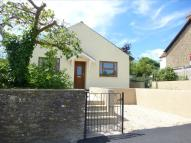 2 bed Detached Bungalow for sale in Long Ground, Frome