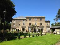 2 bed new Apartment for sale in West End, Frome