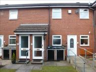 Maisonette for sale in Barrows Lane, Birmingham