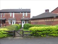 End of Terrace house for sale in Bantams Close, Birmingham