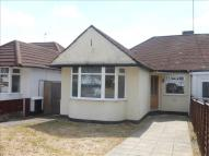 2 bed Semi-Detached Bungalow for sale in Elmay Road, Birmingham