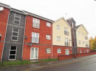 1 bed Apartment for sale in Brickhouse Lane South...