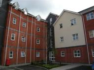 1 bed Apartment in Brickhouse Lane South...