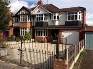 semi detached house for sale in Pages Lane, Birmingham