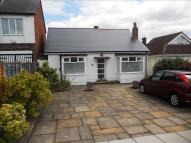 2 bed Detached Bungalow for sale in Raymond Avenue...
