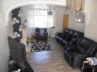 4 bedroom End of Terrace house in Dyas Road, Great Barr...