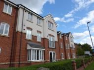 Flat in Brickyard Road, Aldridge...