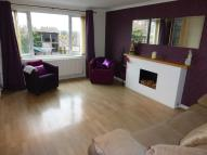 4 bed Terraced home in Celbury Way, Great Barr...