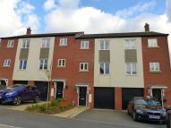 3 bedroom Terraced property in Ferney Hills Close...