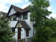 London Road Detached house for sale