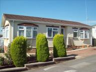 2 bedroom Park Home for sale in Hill Rise, Horspath...