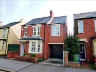 Detached property for sale in St Leonards Road...