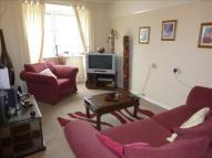1 bed Flat in Brome Place, Headington...