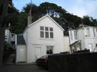1 bed Flat for sale in Shore Road, Cove...