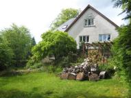 5 bed Detached home in Ardenconnel Approach...
