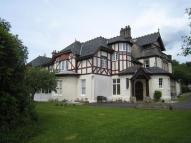 3 bed Flat for sale in Torwoodhill Road, Rhu...
