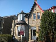 4 bedroom Character Property for sale in Craigendoran Avenue...