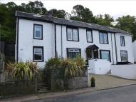 Main Road End of Terrace property for sale