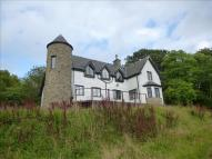 4 bed Detached house for sale in South Ailey Road, Cove...