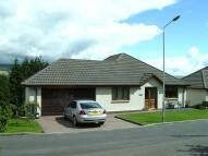 Detached property in Back Road, Clynder...