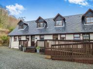 3 bed semi detached home for sale in Ben Vorlich Cottage...
