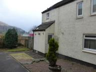 3 bed End of Terrace house in Macfarlane Place...