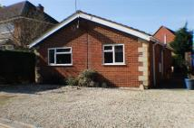 Detached Bungalow for sale in Cherry Orchard...