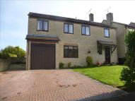 Brookfield Detached property for sale