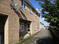 Maisonette for sale in Cherry Orchard...