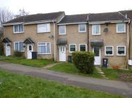 Terraced property in Knowlands, Highworth...