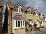 new property for sale in Westrop, Highworth...