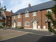 property for sale in Squires Court, Highworth, Swindon