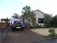 Detached Bungalow for sale in Bruntsfield Avenue...