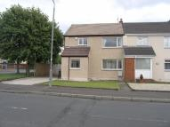 End of Terrace property for sale in Bensley Avenue...